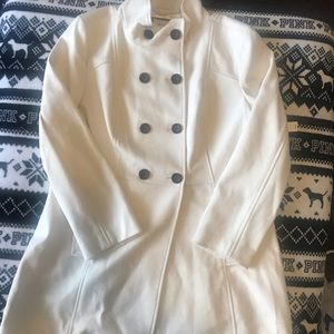 Beautiful NWT old navy pea coat